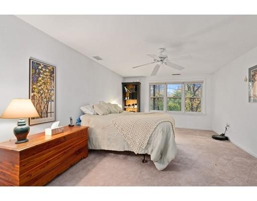Picture 7 of 501 Lexington St Unit 79 Waltham Ma 1 Bedroom Condo