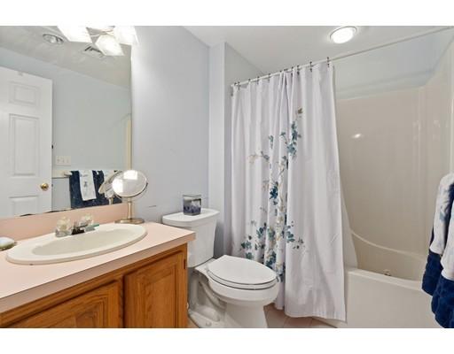 Picture 8 of 501 Lexington St Unit 79 Waltham Ma 1 Bedroom Condo