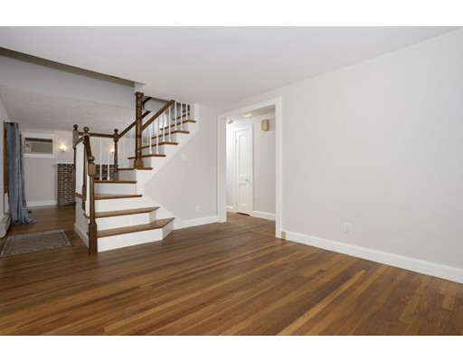 Picture 7 of 50 Forest St  Reading Ma 3 Bedroom Single Family