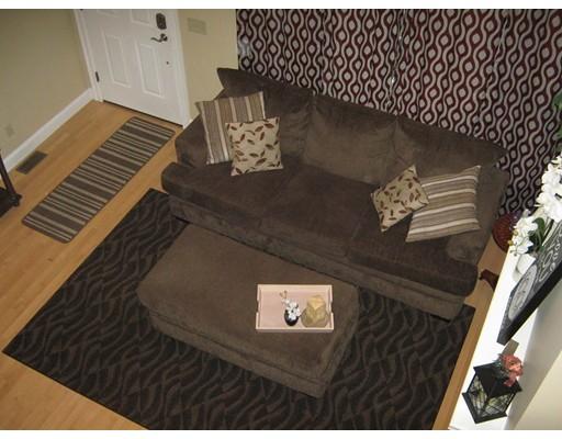 Picture 8 of 32 17th Ave Unit 1 Haverhill Ma 4 Bedroom Condo