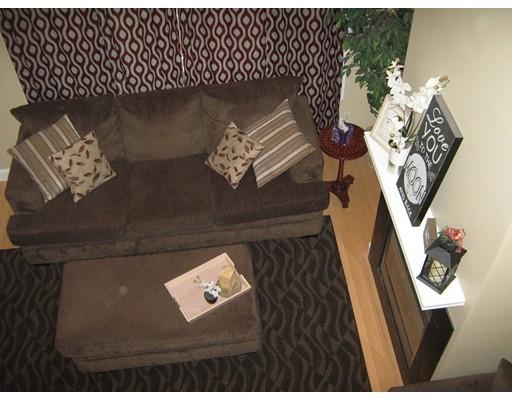 Picture 9 of 32 17th Ave Unit 1 Haverhill Ma 4 Bedroom Condo