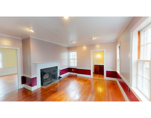 Picture 5 of 22-24 Congress St  Newburyport Ma 6 Bedroom Single Family