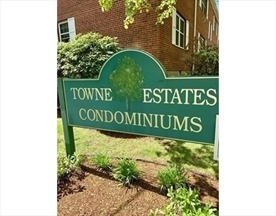 Property for sale at 27 Lake Shore Ct - Unit: 1, Boston,  Massachusetts 02135