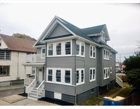Property for sale at 20 Beach Road - Unit: 20, Winthrop,  Massachusetts 02152