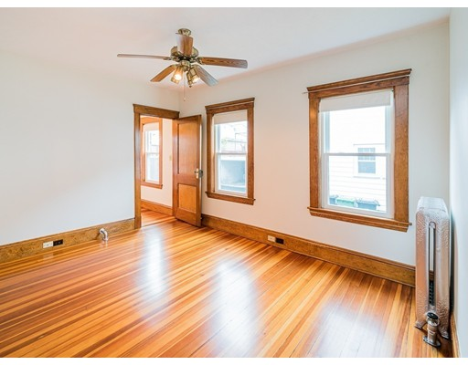Picture 4 of 151 Maplewood St  Watertown Ma 7 Bedroom Multi-family