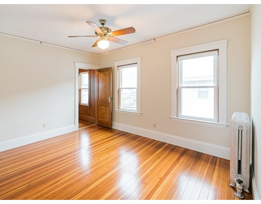 Picture 11 of 151 Maplewood St  Watertown Ma 7 Bedroom Multi-family