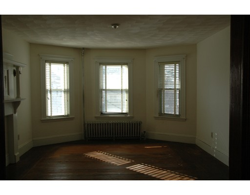 Picture 2 of 10-12 Norseman Ave  Watertown Ma 6 Bedroom Multi-family