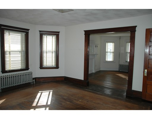 Picture 4 of 10-12 Norseman Ave  Watertown Ma 6 Bedroom Multi-family