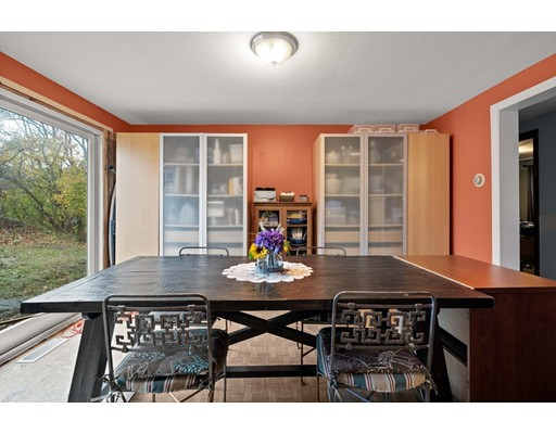 Picture 7 of 166 Highland Ave  Salem Ma 4 Bedroom Single Family