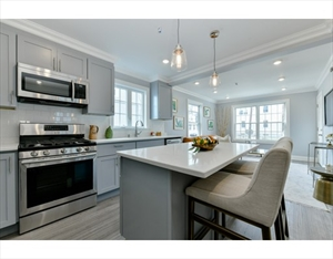 224 Newbury Ave 2 is a similar property to 91 Village Dr  Quincy Ma