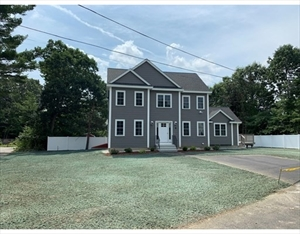 8 Horton Lane  is a similar property to 124 Lexington Rd  Billerica Ma