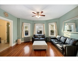 Property for sale at 26 Bowman St - Unit: 1, Boston,  Massachusetts 02122