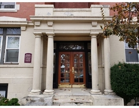 Property for sale at 1307 Commonwealth Avenue - Unit: 7, Boston,  Massachusetts 02134