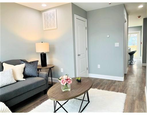 Picture 6 of 40 Morris St Unit 3 Boston Ma 2 Bedroom Condo