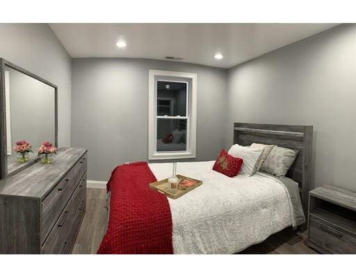 Picture 8 of 40 Morris St Unit 3 Boston Ma 2 Bedroom Condo