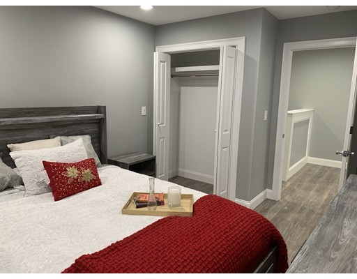Picture 12 of 40 Morris St Unit 3 Boston Ma 2 Bedroom Condo