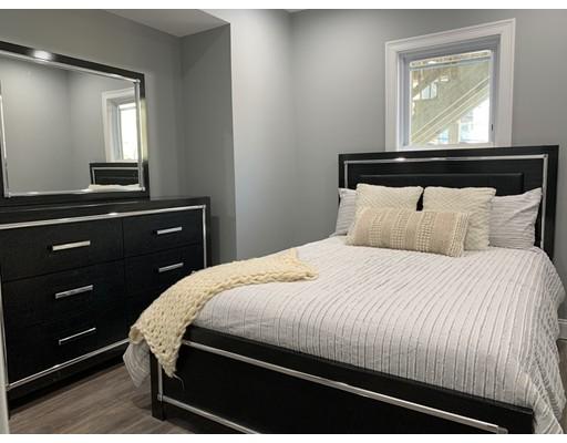 Picture 2 of 40 Morris St Unit 1 Boston Ma 3 Bedroom Condo