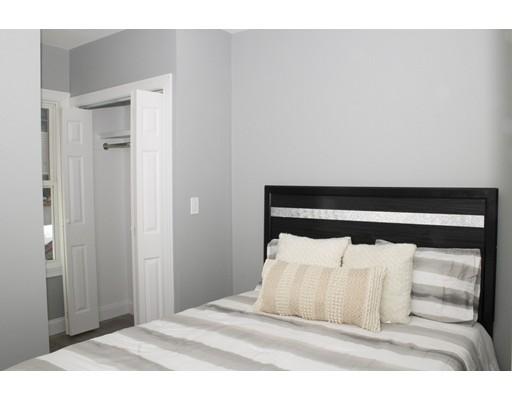 Picture 4 of 40 Morris St Unit 1 Boston Ma 3 Bedroom Condo