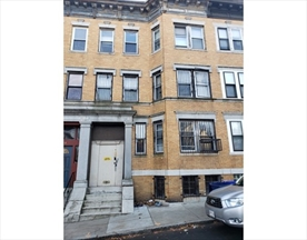 Property for sale at 141 Intervale St, Boston,  Massachusetts 02121