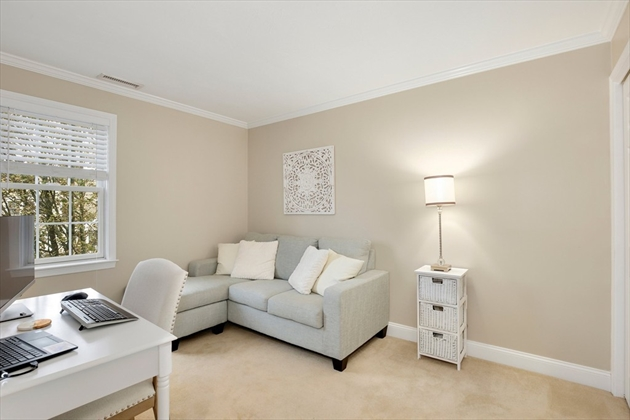 Picture 13 of 410 Salem St Unit 1107 Wakefield Ma 2 Bedroom Condo