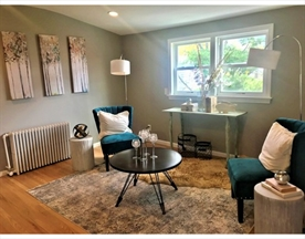 Property for sale at 71 Neponset Ave - Unit: 3, Boston,  Massachusetts 02136