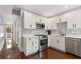 Property for sale at 389 Centre - Unit: 1, Boston,  Massachusetts 02122