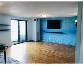 Property for sale at 382 Ocean Ave - Unit: 1702, Revere,  Massachusetts 02151