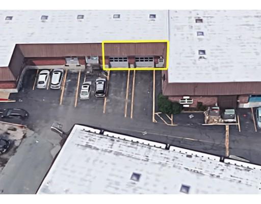 54 West Dane, L - Beverly, MA
