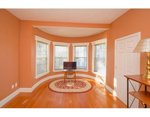 Picture 6 of 76 Perrin St Unit 2 Boston Ma 2 Bedroom Condo