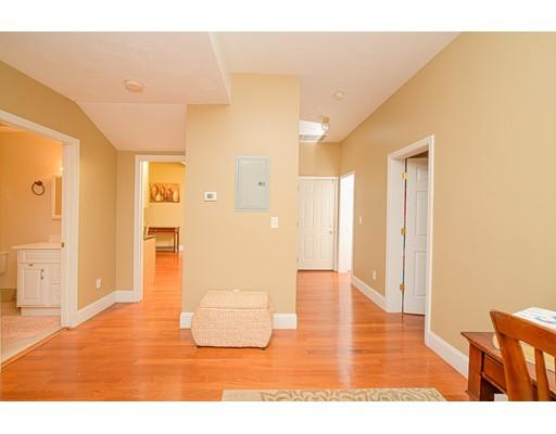 Picture 11 of 76 Perrin St Unit 2 Boston Ma 2 Bedroom Condo