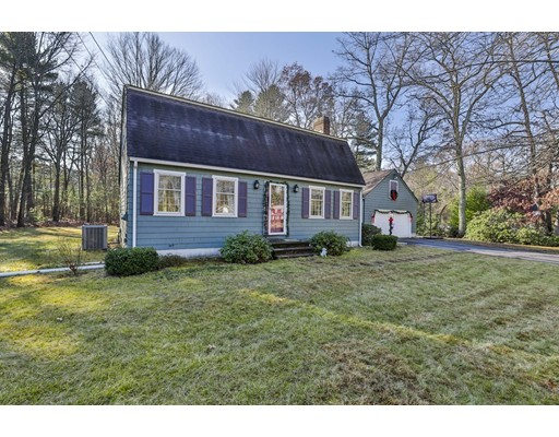 Picture 1 of 19 Higate  Chelmsford Ma  3 Bedroom Single Family#