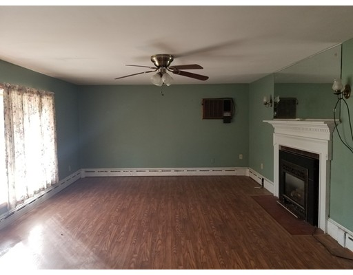 Picture 7 of 67 Lowell Ave  Haverhill Ma 2 Bedroom Single Family