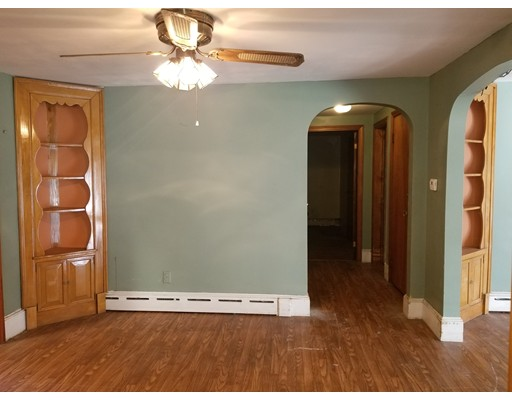 Picture 10 of 67 Lowell Ave  Haverhill Ma 2 Bedroom Single Family