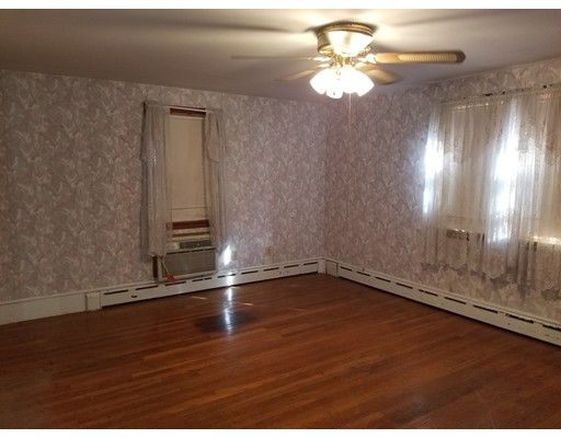 Picture 13 of 67 Lowell Ave  Haverhill Ma 2 Bedroom Single Family
