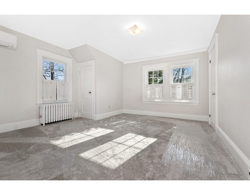 Picture 12 of 9 Connecticut Ave  Natick Ma 4 Bedroom Single Family