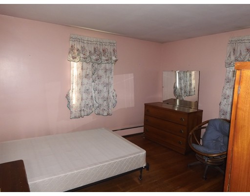 Picture 11 of 7 Orchard St  Methuen Ma 4 Bedroom Single Family