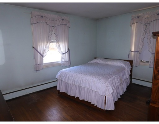 Picture 12 of 7 Orchard St  Methuen Ma 4 Bedroom Single Family
