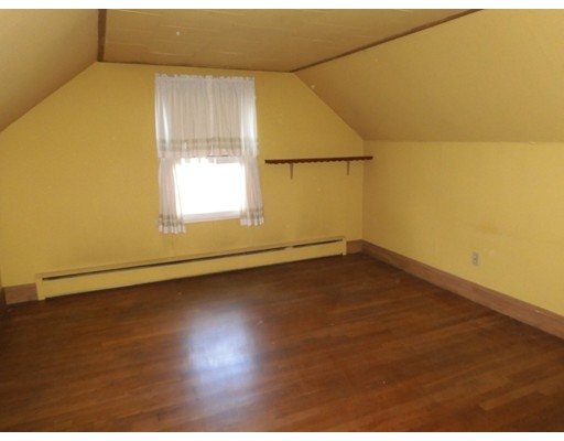 Picture 13 of 7 Orchard St  Methuen Ma 4 Bedroom Single Family