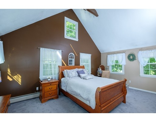 Picture 1 of 77 Maple St Unit 1 Middleton Ma  2 Bedroom Condo#
