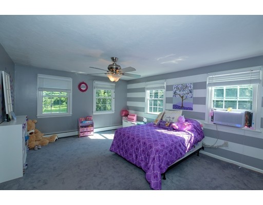 Picture 2 of 77 Maple St Unit 1 Middleton Ma 2 Bedroom Condo