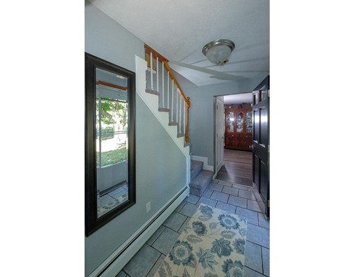 Picture 5 of 77 Maple St Unit 1 Middleton Ma 2 Bedroom Condo
