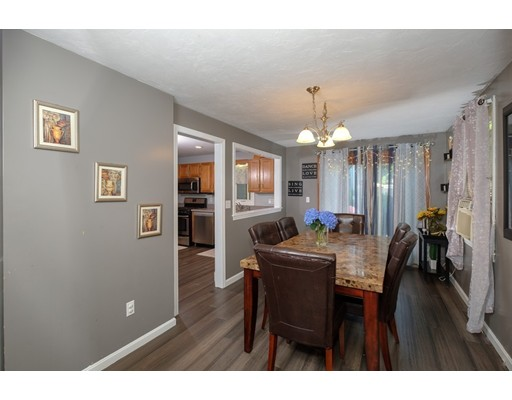 Picture 10 of 77 Maple St Unit 1 Middleton Ma 2 Bedroom Condo
