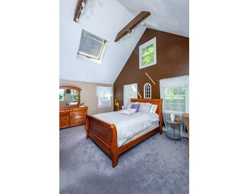 Picture 11 of 77 Maple St Unit 1 Middleton Ma 2 Bedroom Condo