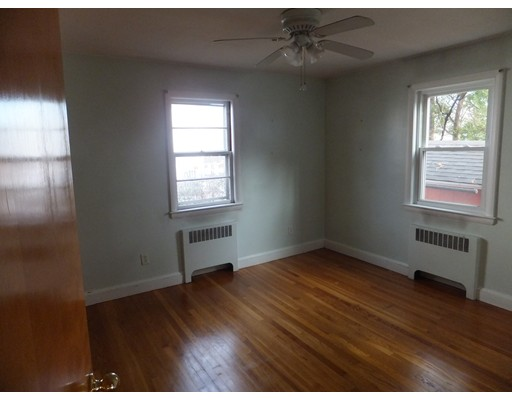 Picture 10 of 11 Bailey St  Quincy Ma 2 Bedroom Single Family
