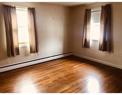 Picture 8 of 21 Bertuccio Ave  Salem Ma 3 Bedroom Single Family