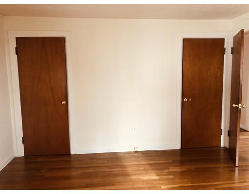 Picture 9 of 21 Bertuccio Ave  Salem Ma 3 Bedroom Single Family