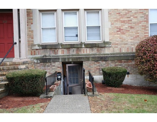 Picture 3 of 52 High St Unit 20 Methuen Ma 2 Bedroom Condo