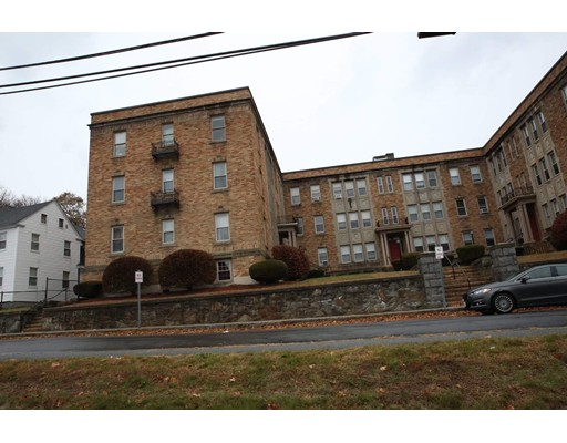 Picture 5 of 52 High St Unit 1 Methuen Ma 2 Bedroom Condo
