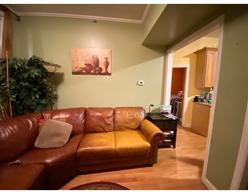 Picture 2 of 158 Sumner St Unit 1 Quincy Ma 2 Bedroom Condo