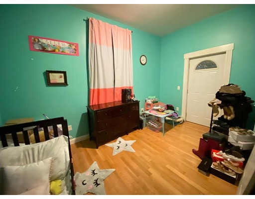 Picture 10 of 158 Sumner St Unit 1 Quincy Ma 2 Bedroom Condo